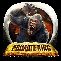 Primate King slots