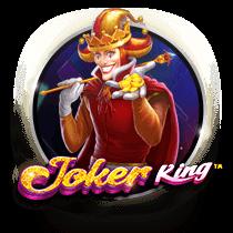 Joker King - slots